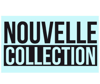 Stickers Nouvelle collection 1